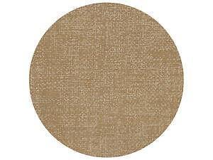 Merveilleux Round Vinyl Tablecloth | EBay