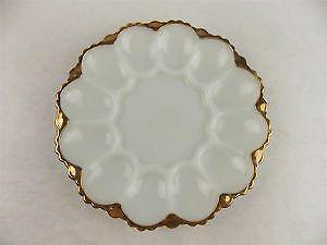 Vintage Oyster Plates & Oyster Plate | eBay