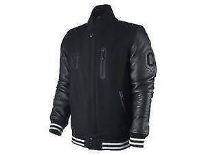 nike sportswear ebay