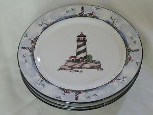 Totally Today Dinnerware & Totally Today: China u0026 Dinnerware | eBay