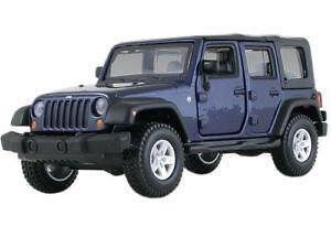 Jeep Wrangler   New U0026 Used, Parts, Accessories | EBay