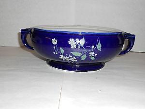 Hallu0027s Superior Quality Kitchenware Bowl