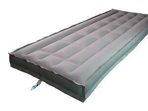 sleep number queens - Sleepnumber Bed