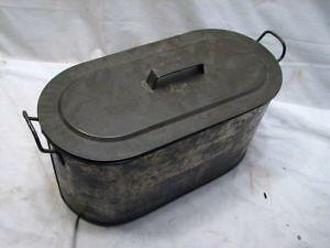 antique wash tub