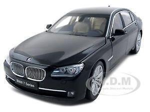 BMW 7 Series Toy | EBay