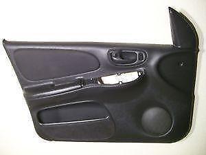 Dodge RAM Door Panels  sc 1 st  eBay & Dodge RAM Door | eBay pezcame.com