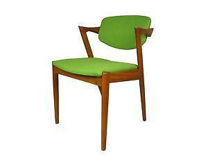Danish Teak Furniture