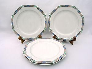 Christopher Stuart Southwest & Christopher Stuart: China u0026 Dinnerware | eBay