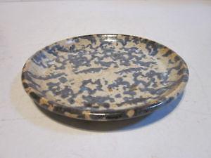 Vintage Stoneware Plates & Stoneware Plates | eBay