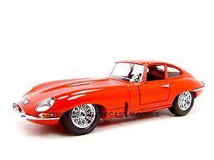 Jaguar E Type | EBay