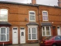 ***TWO BEDROOM***MADELEY ROAD***WELL PRESENTED***EXCELLENT LOCATION***CLOSE TO ALL AMENITIES***DSS