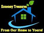Economy Treasures