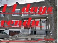 YOUR HOUSE SOLD IN 90 DAYS GUARNTEED
