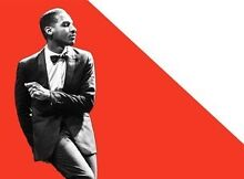 LEON BRIDGES one night only Sydney Kingsford Eastern Suburbs Preview