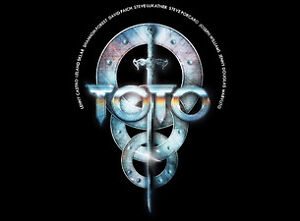Toto at CasinoRama on Saturday, June 10th, 2017