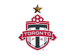 TFC Toronto FC - PICK ANY GAME! - 2 seats available - $50