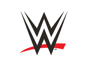 WWE LIVE - Groups - Floors - Ramp Seats - Gold Club