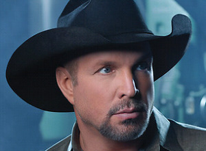 Garth Brooks Tickets Final Edmonton Concert!!