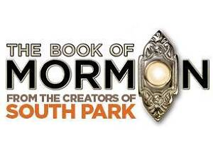 WANTED: Book of Mormon- Melbourne 1 ticket needed! Melbourne CBD Melbourne City Preview