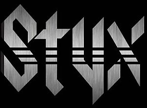 Styx with Joan Jett concert tickets - July 4th