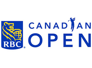 Two tickets rbc open 120 obo