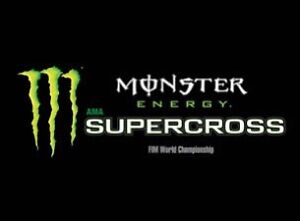 Supercross March 4th 2017