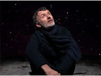 6no Tommy Tiernan tickets for Sat 28th Jan @ Waterfront