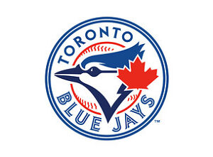 2 Jays vs Texas Tickets for Sale! 100 Section Seats! May27th