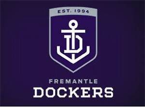 Season Dockers Tickets Bateman Melville Area Preview