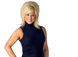 2 Tickets to Theresa Caputo Live in Kingston