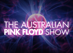 Australia pink Floyd tickets august 6th at place des art at 8pm