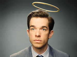 The Just For Laughs Comedy Festival John Mulaney - Montreal