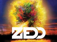 zedd concert tickets