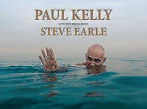 Selling 2 X Paul Kelly Tickets Sydney Opera House Sunday 19th