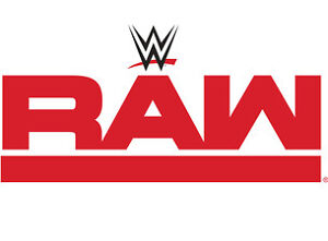 WWE RAW Air Canada Centre Nov 21/16 Front Row Center Ring