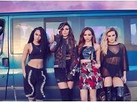 Little Mix tickets odyssey Belfast November 2017