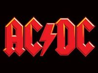 Home renos for 2 ACDC tix