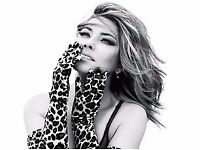 2 Shania Twain Tickets for Sale Dublin 27th September