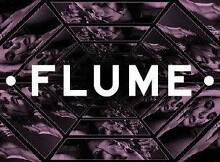 Flume GA Lawn ticket for Friday 16th December (SOLD OUT EVENT) Brunswick Moreland Area Preview