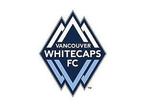 Whitecaps FC vs Orlando SC - June 9th - sec 243 row D