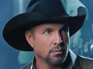 One Ticketmaster-Confirmed Transferable Ticket to Garth Brooks
