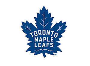 TORONTO MAPLE LEAFS VS MONTREAL CANADIENS (HOME OPENER)