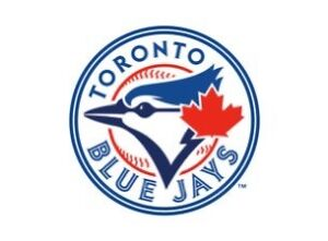 2 Blue Jays Tickets July 8
