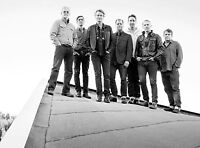 Blue Rodeo concert tickets - August 18th