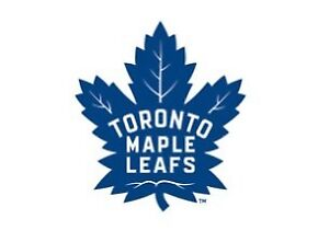 LOOKING FOR 2 LEAFS VS CHICAGO BLACKHAWKS TICKETS