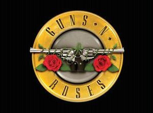 WTB Guns N Roses Tickets Australia Preview