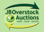 JB Overstock Auctions