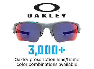 B/NEW OAKLEY POLARIZED AUTHENTIC SUNGLASSES $20