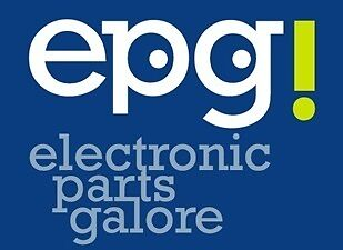 Electronic Parts Galore