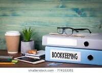 Bookkeeping For Non-Profits